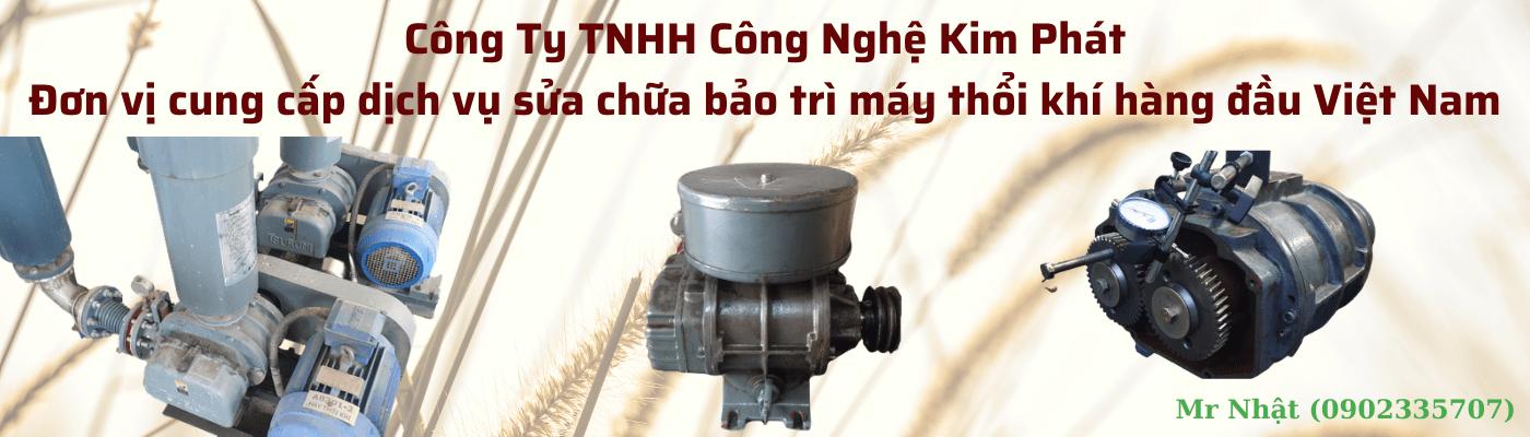 Công Ty TNHH Công Nghệ Kim Phát
